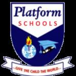 Platform School