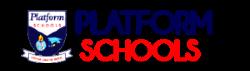 platform schools